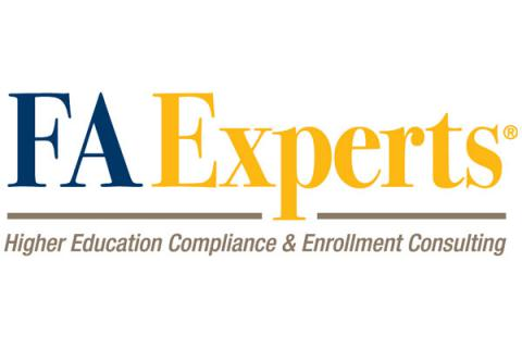 Financial Aid Experts, Inc.