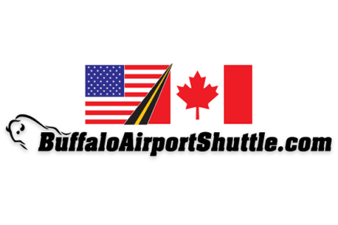 Buffalo Airport Shuttle