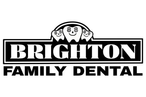 Brighton Family Dental
