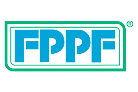 FPPF Chemical Co, Inc.